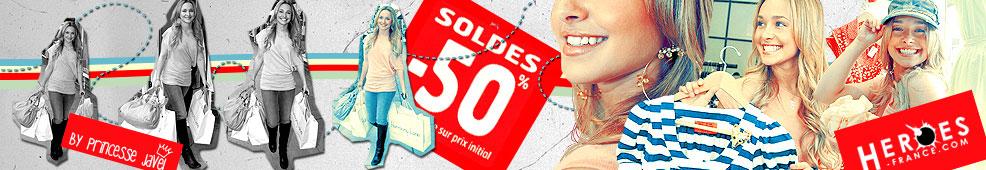 http://red.raisin.free.fr/avatars%20heroes%20et%20bannieres/ban166.jpg