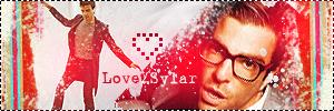 http://red.raisin.free.fr/avatars%20heroes%20et%20bannieres/lovesylarsign.jpg