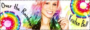 http://red.raisin.free.fr/avatars%20heroes%20et%20bannieres/rainbowkristen.jpg