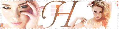 http://red.raisin.free.fr/avatars%20heroes%20et%20bannieres/signhayden.jpg