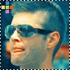 http://red.raisin.free.fr/avats,cards%20et%20autres/avtonguepretjensen.jpg