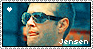 http://red.raisin.free.fr/avats,cards%20et%20autres/stampjensen1.png