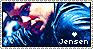 http://red.raisin.free.fr/avats,cards%20et%20autres/stampjensen2.png