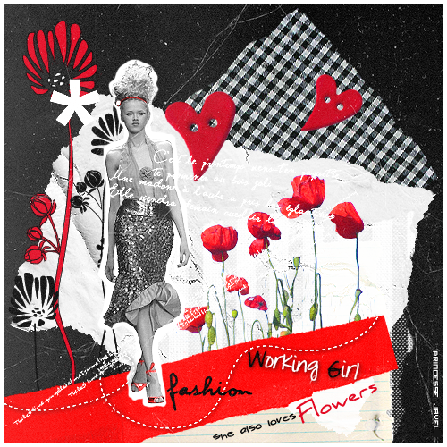 http://red.raisin.free.fr/avats,cards%20et%20autres/workinggirlflowers.png