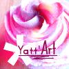 http://red.raisin.free.fr/yattart/galerieyattart/4yattart.jpg