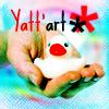 http://red.raisin.free.fr/yattart/galerieyattart/5.jpg