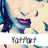 http://red.raisin.free.fr/yattart/galerieyattart/7.jpg